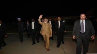 Narendra Modi in US: PM to meet top American CEOs of global multinationals including Apple, Microsoft and Google