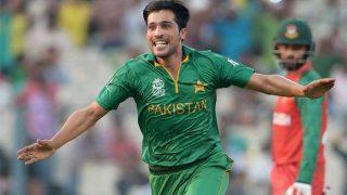 SA Vs Pak: पिछले पांच वनडे में एक भी विकेट नहीं लेने वाले मोहम्मद आमिर की पाक टीम में वापसी