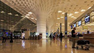 Mumbai International Airport पर बम विस्फोट की धमकी, सुरक्षा के मद्देनजर Terminal-two खाली कराया गया