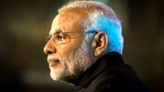 Narendra Modi Turns 67: 20 Lesser Known Facts About The Prime Minister