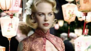 The Beguiled actress Nicole Kidman wanted to quit Hollywood
