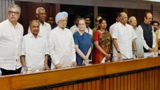 Monsoon Session of Parliament: 18-Member Opposition Bloc to Challenge Modi Govt on These Five Issues, Apart From GST