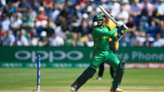 England vs Pakistan Score: इंग्लैंड को आठ विकेट से रौंदकर फाइनल में पहुंचा पाकिस्तान