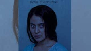 Pari Teaser: Anushka Sharma's Bloody Face Will Send Chills Down Your Spine
