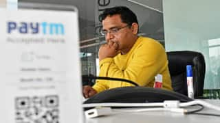 Paytm to Sell Direct Mutual Funds Soon; Here All You Need to Know About Charges, Return