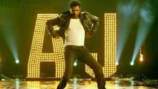Prabhu Deva to be part of ABCD 3, confirms Remo D'Souza
