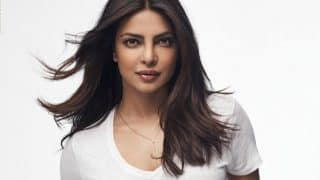 Priyanka Chopra's role in A Kid Like Jake will leave you SHOCKED
