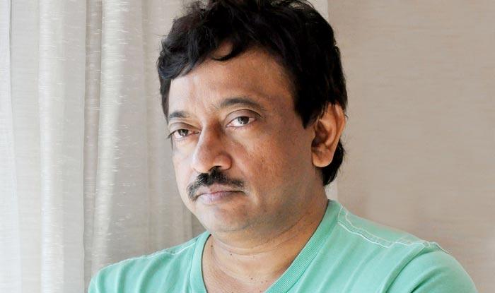 Ram Gopal Varma To Direct Akhil Akkineni In His Upcoming Action Thriller - Check Tweets