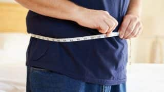 How to lose belly fat: 10 simple and effective tips to get rid of tummy fat