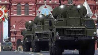 S-400 Missile Deal: Pakistan Says India Went Ahead, Move Will Destabilise Stability in Region