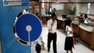 Banks make provisions for NPAs, set aside Rs 80,000 crore