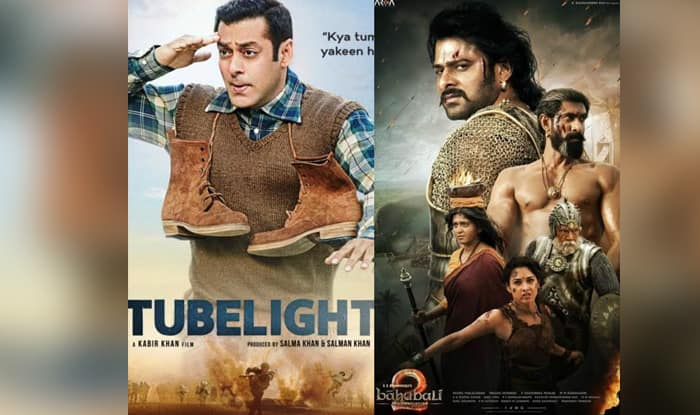 Tubelight: When Salman Khan's Co-Star, 8 Year Old Matin Stole His Thunder!
