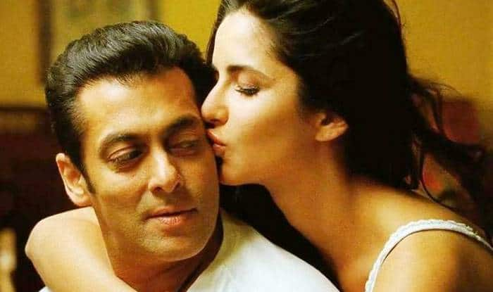 Salman-Khan-and-Katrina-Kaif