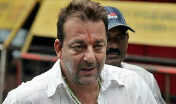 Justify Sanjay Dutt's early release, Bombay High Court tells Maharashtra government