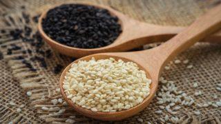 Sesame Seeds For Breakfast : सुबह खाली पेट करें भुने हुए तिल का सेवन, शरीर को मिलेंगे ये जबरदस्त फायदे