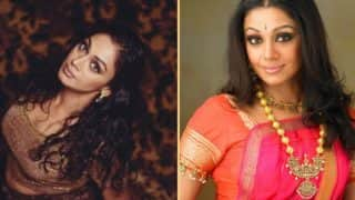 Is actress Shobana really getting married or is this just a rumour?