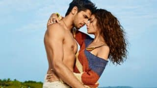 It's confirmed! Sidharth Malhotra to romance Alia Bhatt in Aashiqui 3