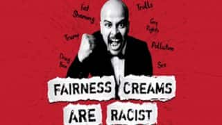 Sorabh Pant attacks racism, fairness cream endorsers, says how 'Indians are racist towards themselves' (Watch Video)