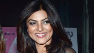 Sushmita Sen Opens up on #MeToo Movement at Bombay Times Fashion Week, Says She is Proud of Everyone Coming Out And Narrating Their Story
