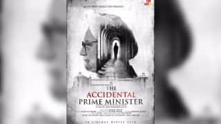 The Accidental Prime Minister: Plea Moved Before Delhi High Court Demanding Ban on Trailer