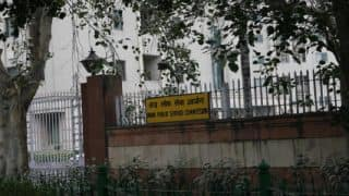 Civil Service Entrants May Get IAS, IPS, IFS, IRS, Other Cadres After Three-month Foundation Course