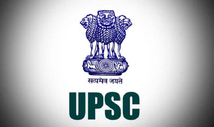 UPSC ESE result 2017 is out at upsc.gov.in