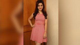 Swaragini actress Tejasswi Prakash won't date co-stars to get the chemistry right