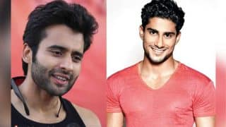 Jackky Bhagnani and Prateik Babbar to star in a gay love story! Read all details
