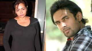 SHOCKING! Pratyusha Banerjee's boyfriend Rahul Raj Singh dupes people and goes absconding