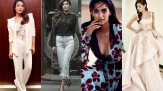 India vs Pakistan: Which country wins as a fashion icon?