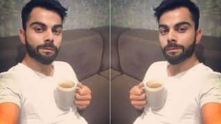 Virat Kohli decides to snap ties with unhealthy products: 10 unhealthy foods you should stop eating right now!