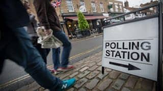 UK, Wales General Election Results 2017: Labour wins 28 seats, Conservative reserves 8, Plaid Cymru bags 2