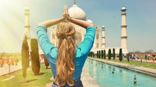 International Day of Yoga: AYUSH Ministry-Heartfulness Institute to Host Global Yogathon With UN