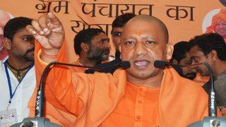 Yogi Adityanath government to dissolve Sunni, Shia Waqf boards in Uttar Pradesh