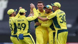 Australia vs Bangladesh LIVE Streaming, ICC Champions Trophy 2017: Watch AUS Vs BAN live match on Hotstar Online