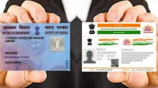 Deadline Alert: Link PAN And Aadhaar Cards by March 31, Check Step-by-Step Procedure Here