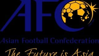 Asian Football Confederation Increases Prize Money For AFC Champions League, AFC Cup