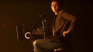 After Priyanka Chopra and Kangana Ranaut, Alia Bhatt to produce her films?