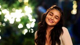 Alia Bhatt-inspired hairstyles for college girls: Step-by-step guide to sport 5 cute hairstyles like the star