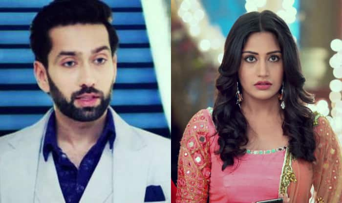 Image result for ishqbaaz written update 20 november 2018