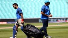 Virat Kohli & Co. should consdier themselves losers after Anil Kumble's exit, says Ajit Wadekar