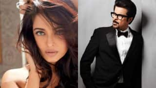 Confirmed! Aishwarya Rai Bachchan to be a part of Anil Kapoor starrer Fanney Khan