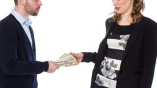 Why do Men Default More Than Women? Women Better Than Men in Managing Debt