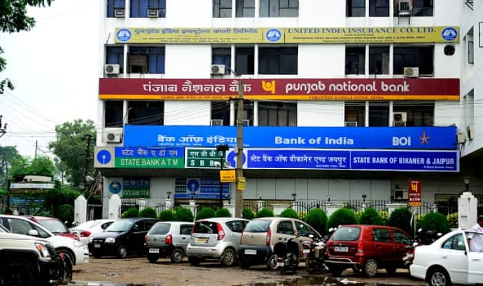 mergers in banking industry of india The last merger banking industry witnessed was in april this year when five associate banks of state bank of india and bharatiya mahila bank even sbi chief arundhati bhattacharya told the economic times that mergers of public sector banks should be amongst equals and the merger of weaker.