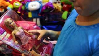 Minor explains ordeal of her sexual assault through Barbie doll to Delhi High Court