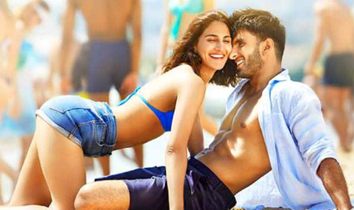 5 signs that all he wants from you is sex | Lifestyle News, India com