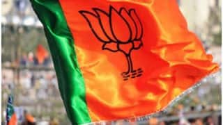 Shimla Municipal Corporation Election Results 2017: BJP emerges largest party winning 17 wards, fails to win majority
