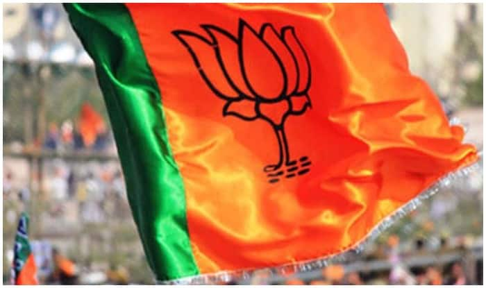 BJP leading in Shimla civic body polls