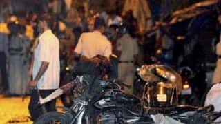 1993 Mumbai serial blasts: 13 key facts and timeline
