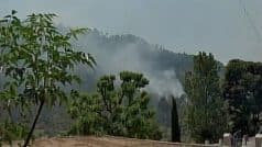 Jammu And Kashmir: Pakistan Violates Ceasefire Along International Border in RS Pura Sector; Woman, 12-year-old Boy Killed in Firing